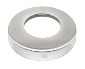 ROZETY DO RURY 48,3mm